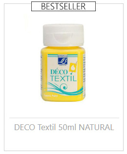 deco-textil-50ml-natural-bestseller-kreativhaz-artmie