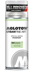 MOLOTOW™ UFA Phosphor 400 ml