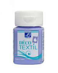 DECO Textil 50ml INTENSIVE - meadow green